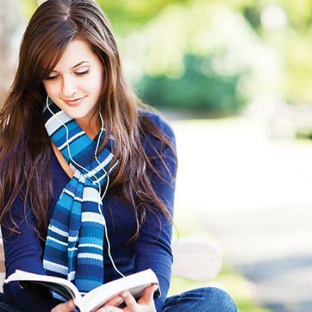 Curs – Citire și invățare rapidă online