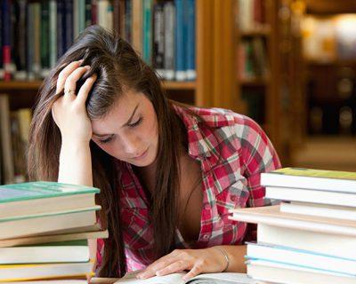 Curs – Citire și invățare rapidă pentru copii, elevi clasa II-IX