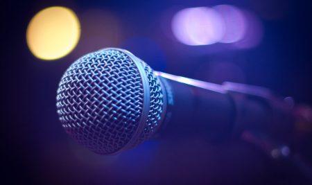 Povestea mea despre public speaking