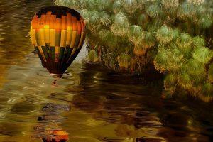balloon-936780_1920